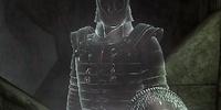 Ghost of Valdemar