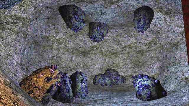 File:Inside Raven Rock Mine Bloodmoon 1.png