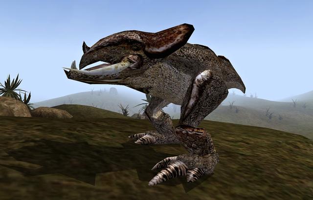 File:Kagouti (Morrowind).png