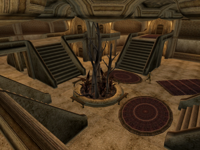 File:Redoran Council Hall.png