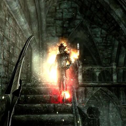 File:Vampire Lord comparison 1.png