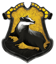File:Huffyhouse.png