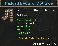 PaddedBootsofAptitude