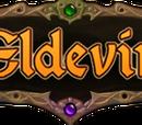 Eldevin Wiki
