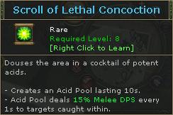 ScrollofLethalConcoction