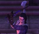 Raelin The Wrathful