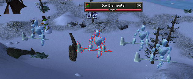 IceElemental30