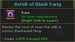 ScrollofBlackFang