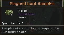 PlaguedLoutSamples