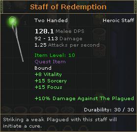 StaffofRedemption