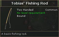 TobiasFishingRod