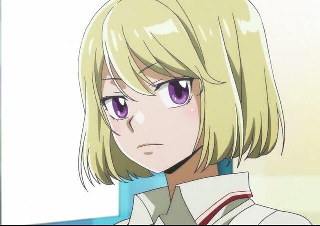 File:Misuzu Anime.jpg