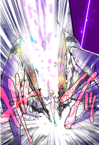 File:Misuzu won.jpg