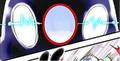 Thumbnail for version as of 02:49, November 5, 2014