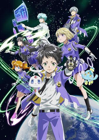 File:Anime key visual 2.jpg