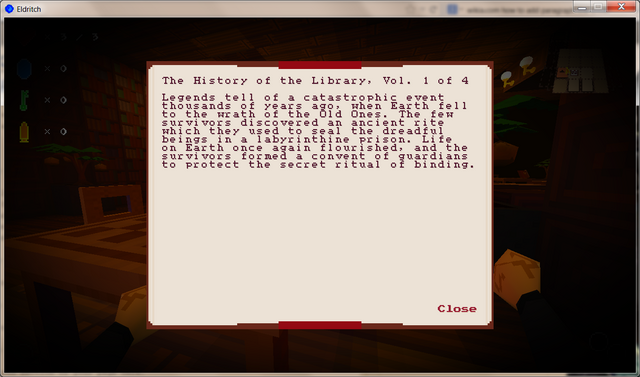 File:Library.History.1.png