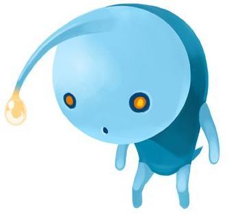 File:Blue elebit.JPG