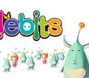 Elebits (game)