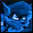 File:SC2Icon.png