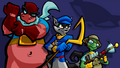 Thumbnail for version as of 01:35, June 3, 2014