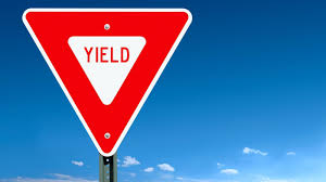 File:Yield.png