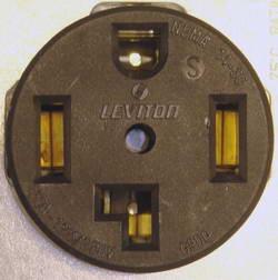 File:240 volt dryer outlet.png