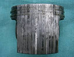 File:Damaged piston.png