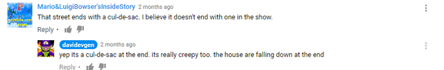 File:Yt comment.png