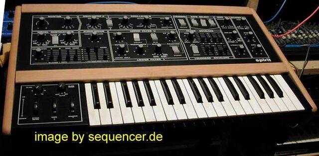 File:Curmar Spirit, courtesy of sequencer.de
