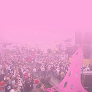 File:EMW backdrop festival.jpg