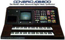 Conads20001
