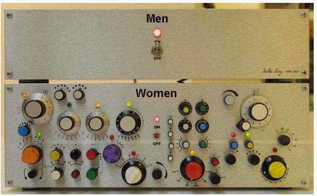 File:Men 2520vs 2520women.jpg