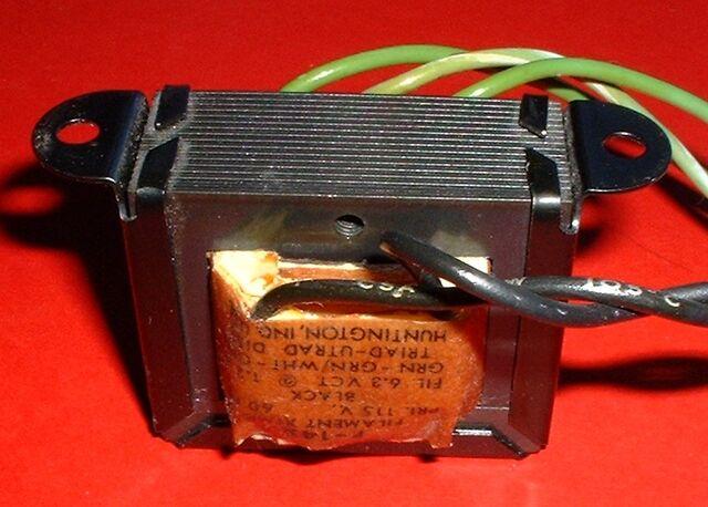 File:Transformer.filament.agr.jpg