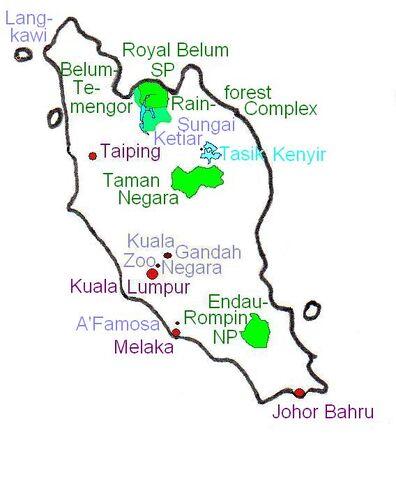Datei:Malaysia-Malaya.jpg
