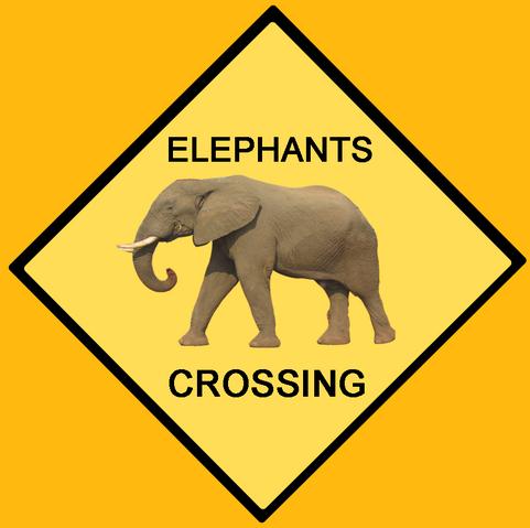 Datei:Elefantastisch.png