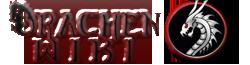 Datei:Drachenwiki.png