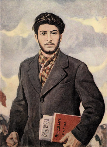 File:Young-stalin.jpg