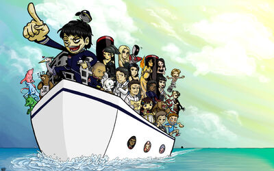 Failboat-1