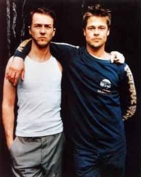 Brad-Pitt-and-Edward-Norton