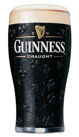 File:Guinness.jpg