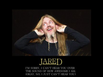File:JaredAwesomeNewPic.jpg