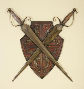 Deck07-sword