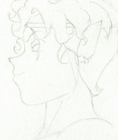 File:China Face.JPG