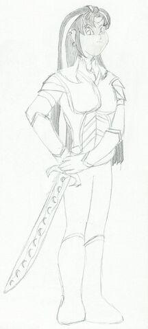 File:Helios in armor.JPG