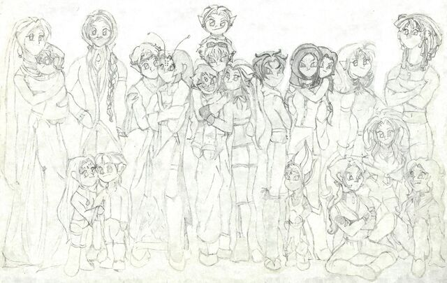 File:FotoSketcher - All Adult Characters and their Children.jpg