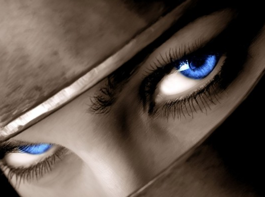 File:Lapis Lazuli Badge.png
