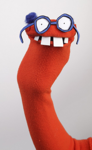 File:Sock Puppet.png