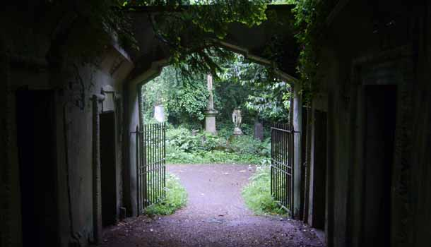 File:Cemetery Enterance.png