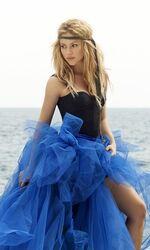 Marissa Waterbourne 2