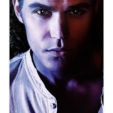 Benedict18